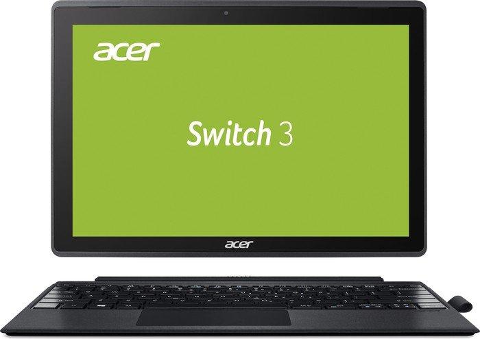 Acer switch 3 SW312-31-P3HK (NT.LDREG.016)