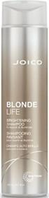 Joico Blonde Life Brightening Shampoo, 300ml