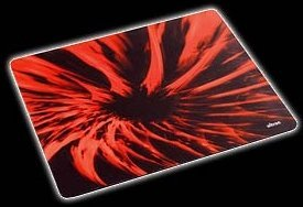 Ultron UMP-100 Burned mousepad (32590)