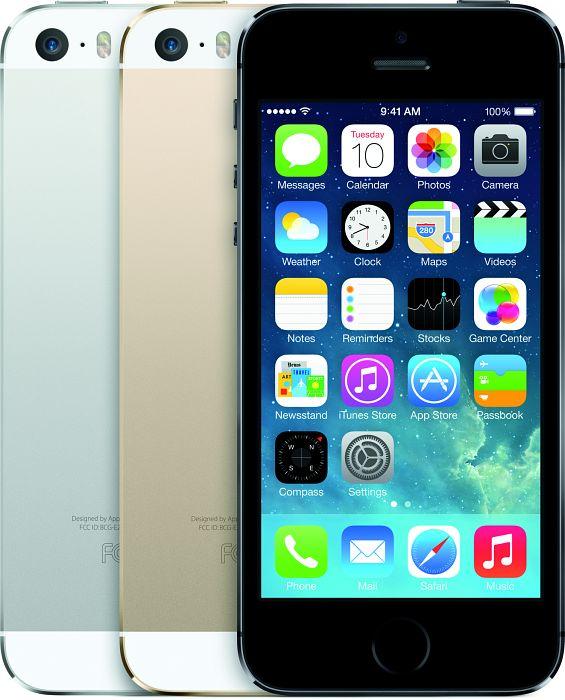 Apple Iphone  Preisvergleich