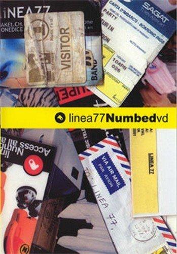 Linea 77 - Numbed -- via Amazon Partnerprogramm