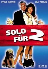 Solo für 2 (All Of Me)