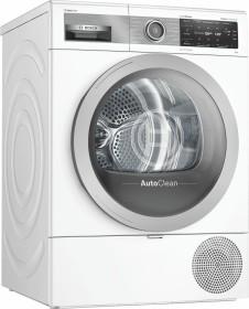 Bosch HomeProfessional WTX87E40 heat pump dryer