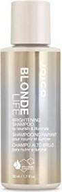Joico Blonde Life Brightening Shampoo, 50ml