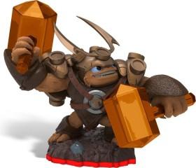 Skylanders: Trap Team - Figur Wallop (Xbox 360/Xbox One/PS3/PS4/Wii/WiiU/3DS)