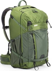 MindShift Gear Backlight 36L backpack green (M364)
