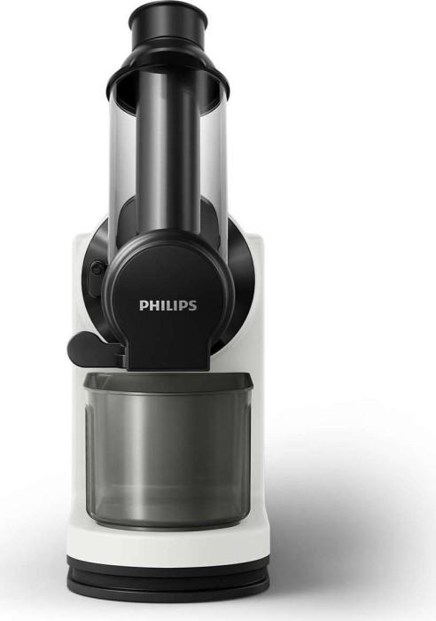Philips HR1888/80 Juicer