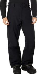 Volcom L Gore-Tex Snowboardhose schwarz (Herren)