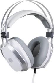 Cooler Master MasterPulse Over-Ear weiß (SGH-4700-KWTA2)