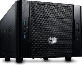Cooler Master Elite 130, Mini-ITX (RC-130-KKN1)
