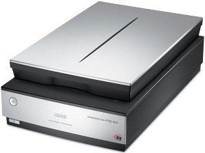 Epson Perfection V750 Pro (B11B178071)