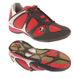 Kempa Adrenalin XL handball shoes (200839101)