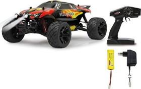 Jamara Vulcano 1:10 EP 4WD LED NiMh (053368)