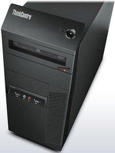 Lenovo ThinkCentre M81, Core i3-2100, 2GB RAM, 320GB HDD (SZYE5GE)