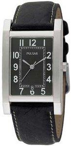 Pulsar PXD967X