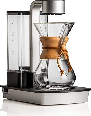 Chemex Ottomatic -- via Amazon Partnerprogramm