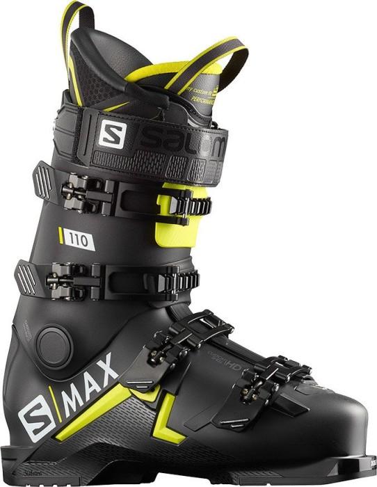Salomon S/Max 110 (Herren) (Modell 2018/2019) (405477)
