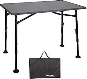 Westfield Performance Superb 100 camping table (201-667)