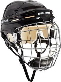Nike Bauer 4500 Combo Helm inkl. Gitter
