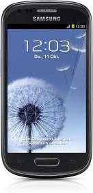 Samsung Galaxy S3 Mini NFC i8190 8GB schwarz