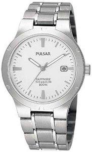 Pulsar PXD979X