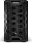 LD Systems ICOA 15 A BT, Stück (LDICOA15ABT)