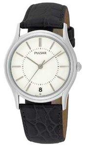 Pulsar PXH155X