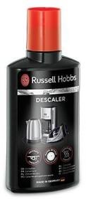 Russell Hobbs descaler (21220)