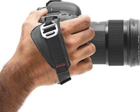 Peak Design Clutch Handschlaufe (CL-2)