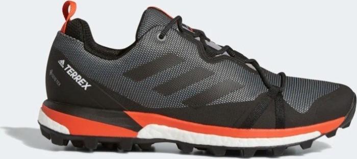 Klassisch Männer Adidas Terrex Skychaser Gtx Trail Running