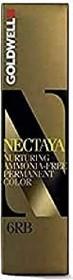 Goldwell Nectaya Haarfarbe 6/RB rotbuche mittel, 60ml
