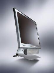 "Fujitsu S7 Silver Line, 17"", 1280x1024, analog"