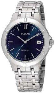 Pulsar PXH169X