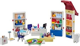 playmobil City Life - Apotheke (9808)