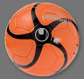 uhlsport football Medusa Anteo (100141301)