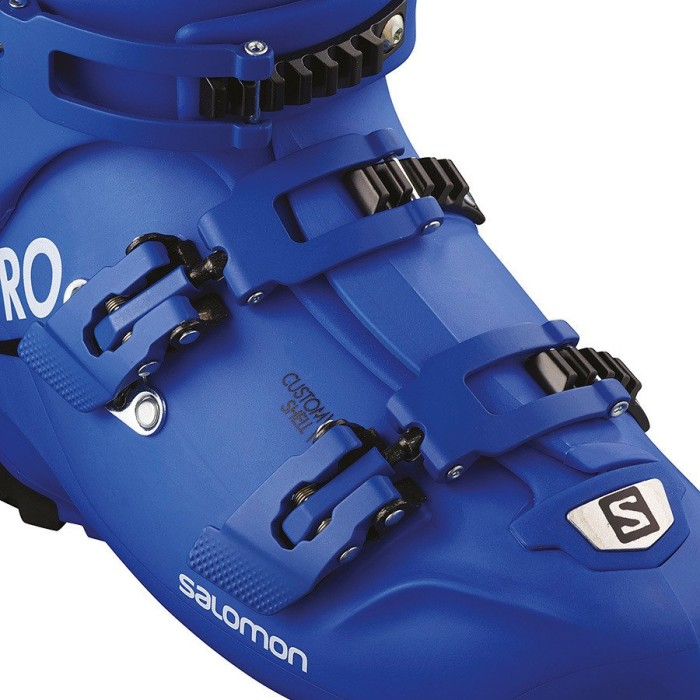 Salomon X Pro 130 (męskie) (model 20182019) (405507