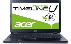 Acer Aspire M3 5800T-32364G52Mnkk