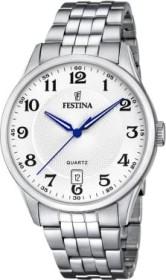 Festina F20425/1