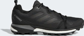 adidas Terrex Skychaser LT GTX black/core black/grey four (Herren) (F36099)