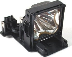 InFocus SP-LAMP-012 Ersatzlampe