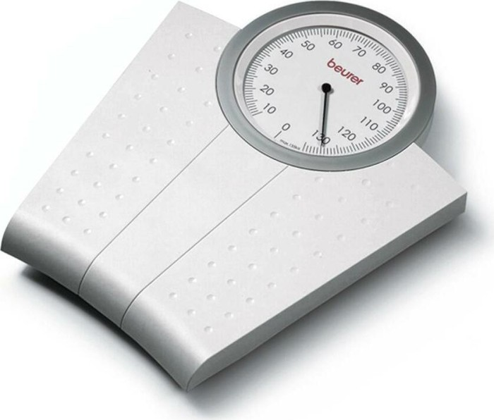Beurer MS 50 mechanic personal scale -- via Amazon Partnerprogramm