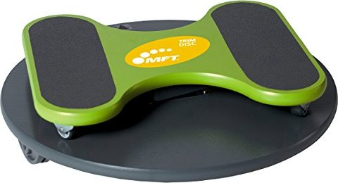 MFT Trim Disc -- via Amazon Partnerprogramm