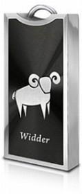 TrekStor Sternzeichen Widder 4GB, USB-A 2.0 (52516)