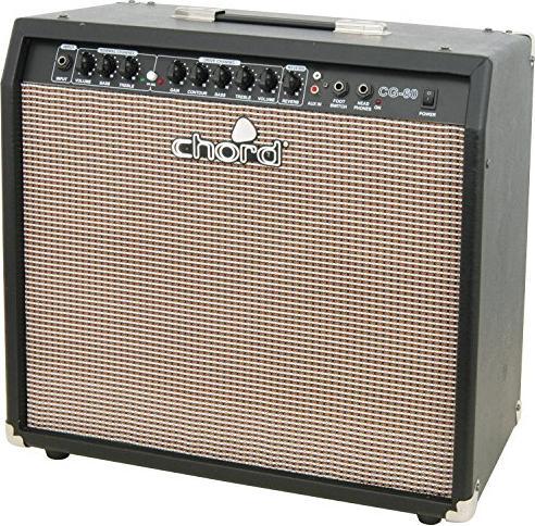 chord CG60 -- via Amazon Partnerprogramm
