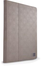 "Case Logic UFOL-208B SureFit 8"" Tablet Folio beige"