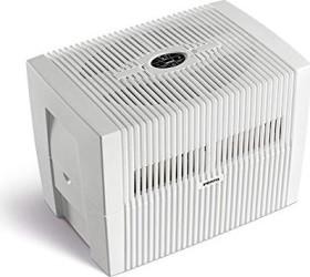Venta LW45 Comfort Plus Luftbefeuchter/Luftreiniger weiß (7046501)