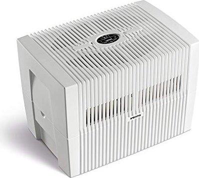 Venta LW45 Comfort Plus weiß Luftbefeuchter/Luftreiniger (7046501)