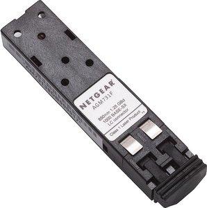 Netgear ProSAFE AGM731F, 1x 1000Base-SX Modul