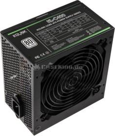 Kolink Core C400 400W ATX 2.3 (KL-C400)