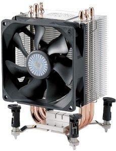 Cooler Master Hyper TX3 (RR-910-HTX3-GP)